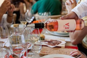 Portugal Cultural Experience - Evora Food Of The Gods Experience