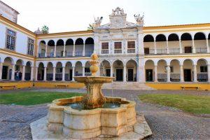 Portugal Cultural Experience - Evora Hidden Jewels Tour