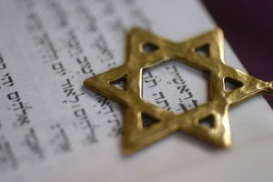 Portugal Cultural Experience - Evora Jewish History Tour