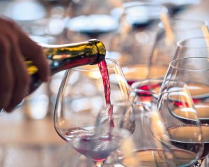 Portugal Cultural Experience - Me, Evora & Wine Tour