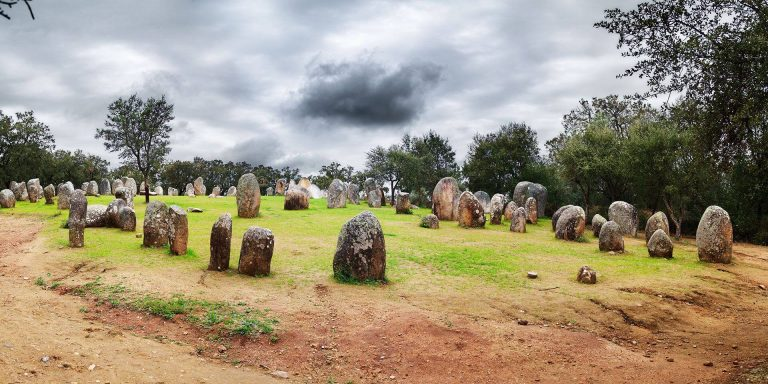 Portugal Cultural Experience - Voyage To Evora Prehistory Tour