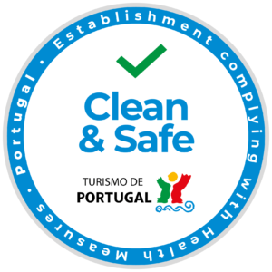 Portugal Cultural Experience Blog Clean Save Certification