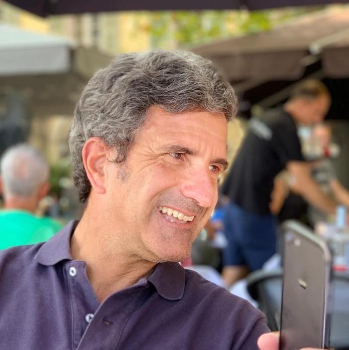 Bernardo Figueiroa - TCSI-Digibéria