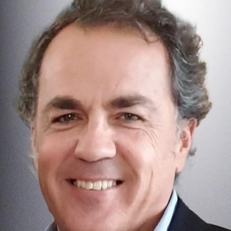 Nuno Barata - CIN