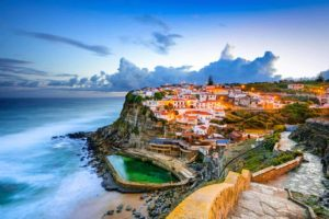 Portugal Cultural Experience Blog 20 Reasons To Make Portugal Your First Holiday After Lockdown
