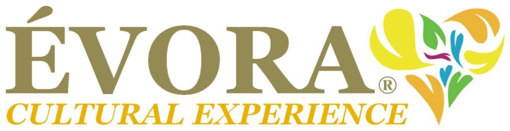 Évora Cultural Experience Wins 2020 Tripadvisor Travelers' Choice Award
