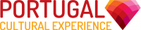 Portugal Cultural Experience - Logo