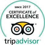 Portugal Cultural Experience - TripAvisor Award Since 2017