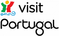 Portugal Cultural Experience - Visit Portugal